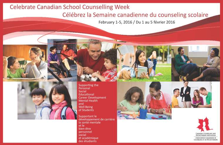SchoolCounsellingWeekPoster
