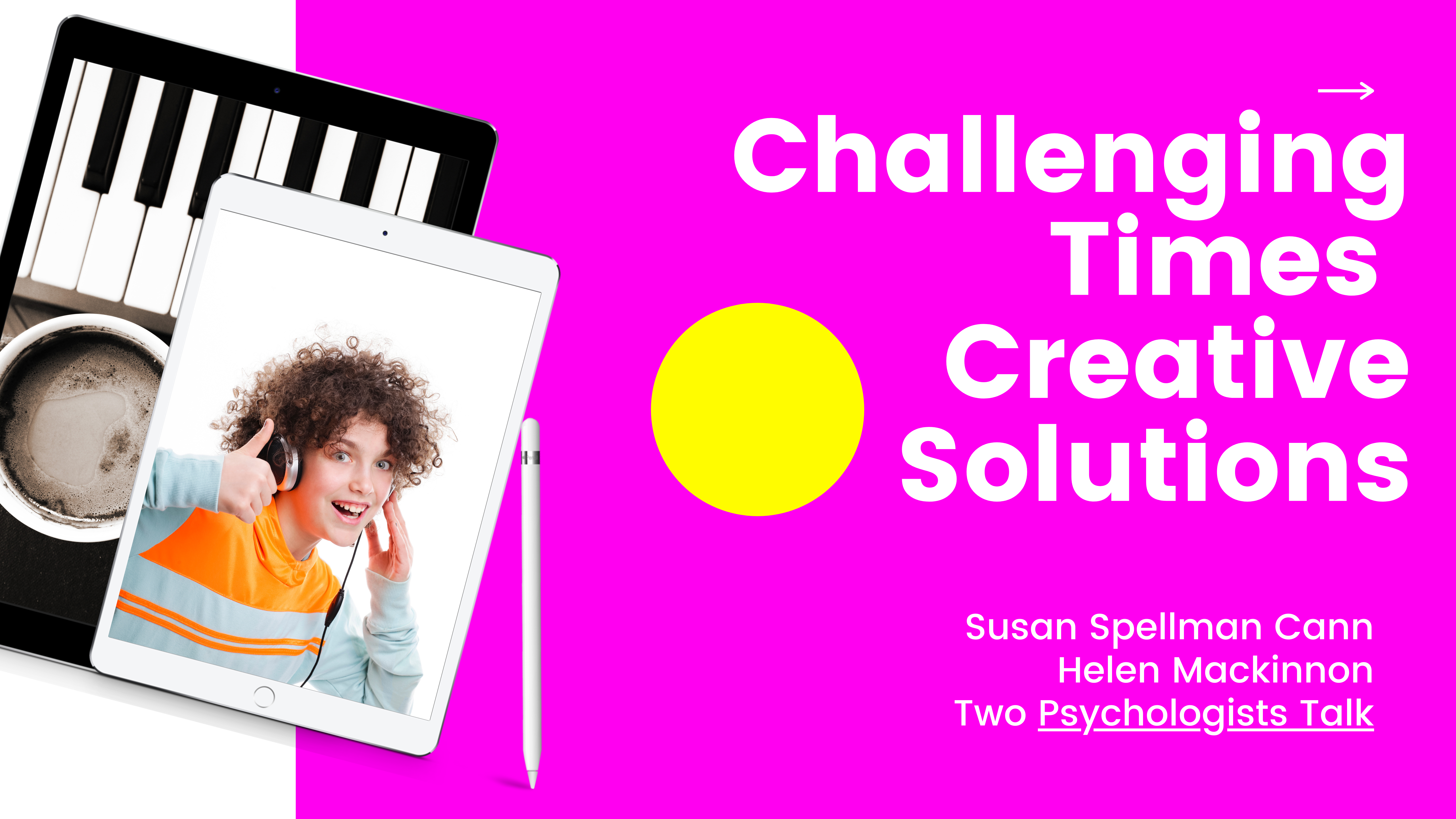 Challenging Times Creative Solutions (1)